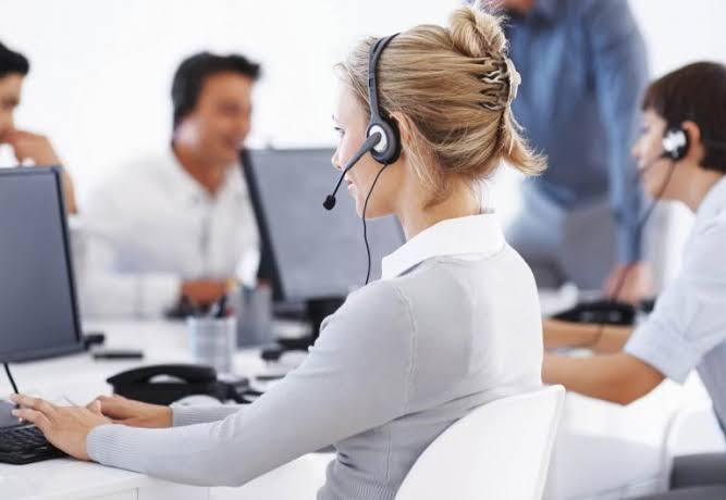 embracedIT support services